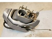 Volvo Penta SX series Gimbal Assembly Bell Housing New bearing 60 Day Guaranteed