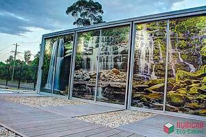 BATHROOM CABIN - 3x TOILETS & 3x SHOWERS ! STOCK CLEARANCE ! Burleigh Heads Gold Coast South Preview