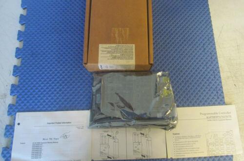 NOS GE Fanuc Module IC697 MEM733E 256K CMOS Memory 781/782 CPU
