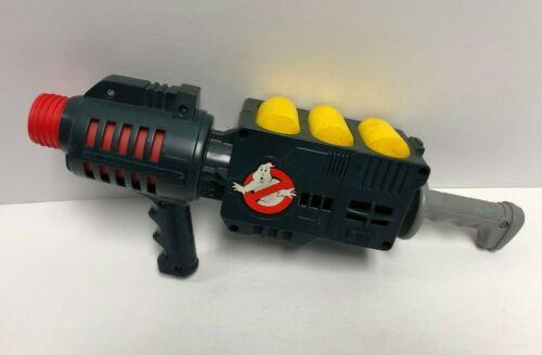 vintage 1984 The Real GHOSTBUSTERS Zapper Proton Popper Blaster Gun