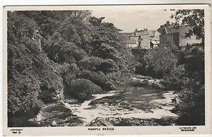 Marple-Bridge-Real-Photo-Postcard-c1960