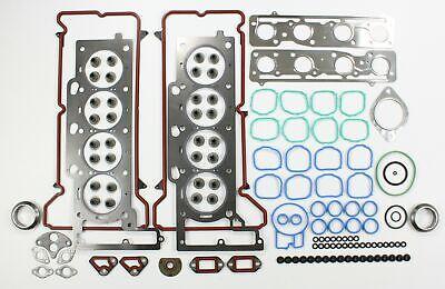 Engine Cylinder Head Gasket Set-VIN: Y, DOHC, Northstar, 32 Valves DNJ HGS3164