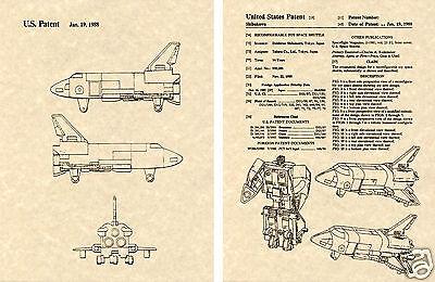 747 Boeing Space Shuttle Plane 1 3//4 Inch Hat Lapel Pin RAM2913D208