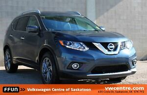 2016 Nissan Rogue SV MP3, XM Radio, MP3, touchscreen, remote...