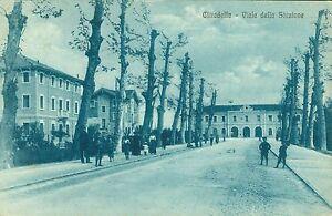 cartolina-storica-Cittadella-Viale-della-Stazione-0550
