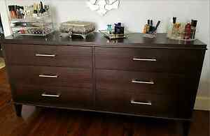 Bedroom Furniture Hunters Hill Hunters Hill Area Preview