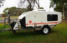 2007 Kimberley Karavan Special Edition Mordialloc Kingston Area Preview