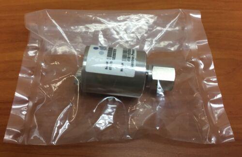 MKS 41B11DCD2BA003 Baratron Pressure Switch