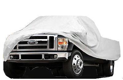 TYVEK TRUCK CAR Cover Ford Ranger Long Bed 2003 2004 2005 2006 05 Ranger Long Bed
