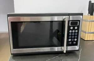 Breville BMO300 34L Microwave