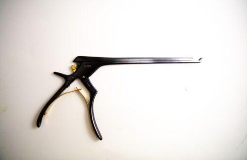 Ruggles-Redmond RD4825DTM 5mm Kerrison Rongeur