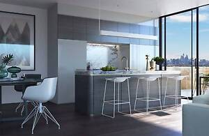 The Elegant Lifestyle You Desire: S Pagewood is Now Selling! Pagewood Botany Bay Area Preview