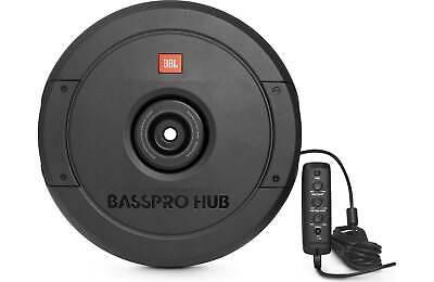 JBL BassPro Hub 11
