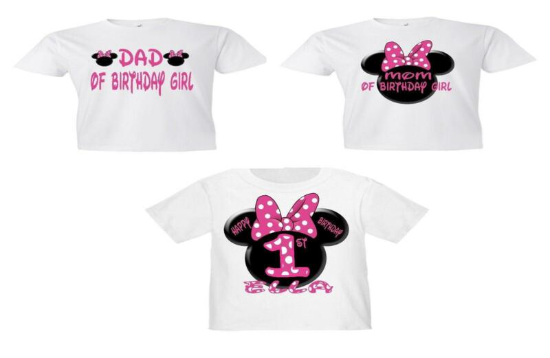9ffbd6a53c9a Birthday Girl Shirt