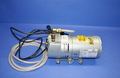 1 Used Marathon Electric 5kc35jn10h General Purpose Motor 15847