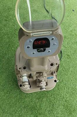Intex Spa Pump Heater !!!PRE - BOOKED  SERVICE !!!! Error Codes E90 E95 And More