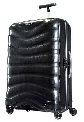 "30"" Firelite Samsonite Luggage only 8Lb!!"