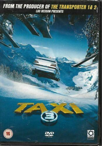 Taxi+3%3A+Samy+Naceri+%28DVD%2C+2006%29