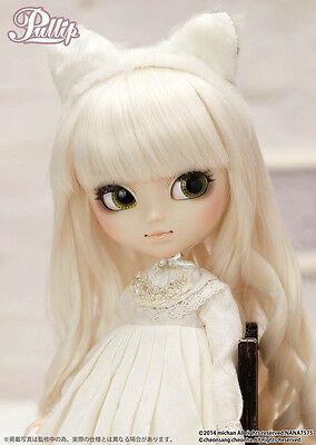 Pullip Nana-chan Nanachan cat fashion doll Groove in USA
