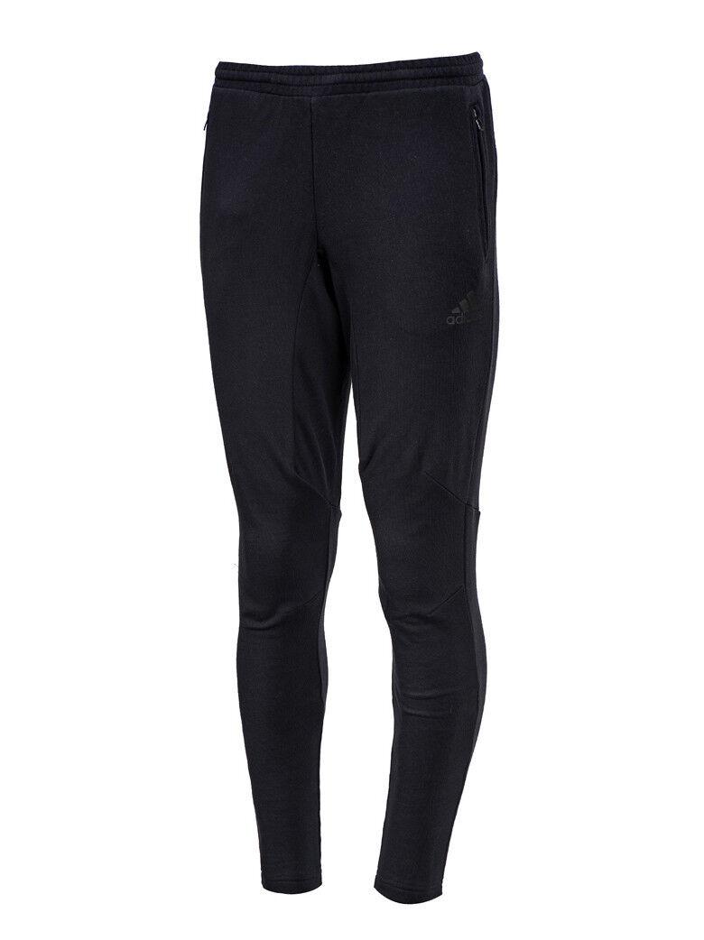 adidas Herren Tango Future Shorts