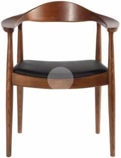 Hans Wegner Round Chair Replica Nerang Gold Coast West Preview