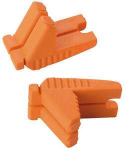 Spear-Jackson-Robust-Brickies-RUBBER-Corner-L-Shape-Brick-Line-Blocks-SJRLBOY