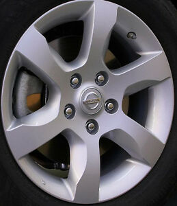 16-FACTORY-OEM-ALLOY-WHEEL-FOR-2007-2008-2009-NISSAN-ALTIMA