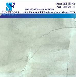 Porcelain Floor Tile 600 X 600 Clearance Sale From $17.90 Dandenong South Greater Dandenong Preview