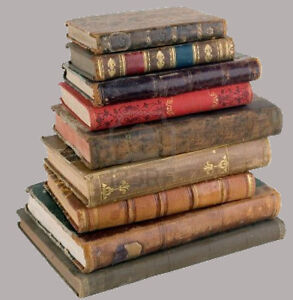 100+ VICTORIAN COOKERY BOOKS/COOKBOOKS & ETIQUETTE BOOK COLLECTION ON A DVD-ROM!