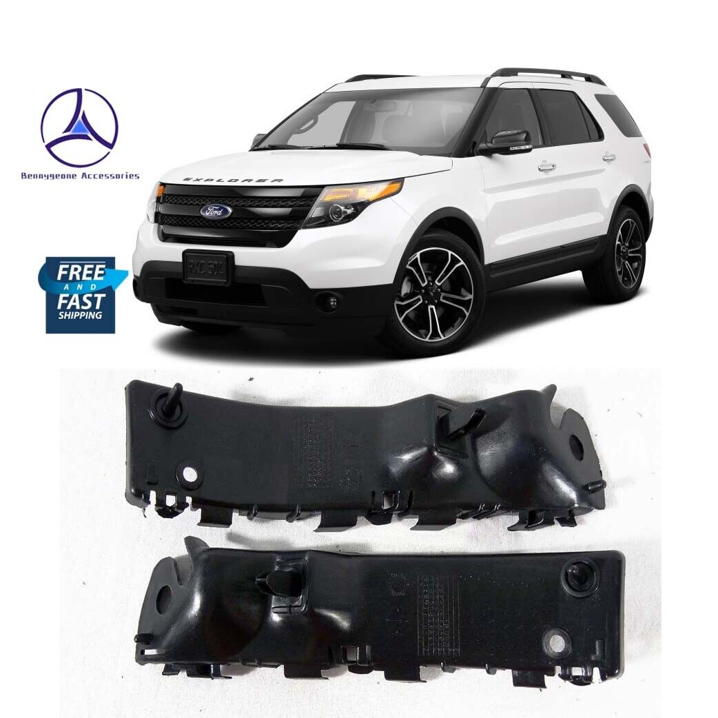 Car Bumper Reinforcement Mounting Bracket Front Right for Malibu 2013-2015