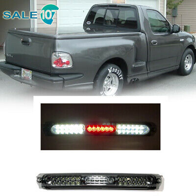 For 1997 2003 Ford F150 LED Light Tail Cargo Lamp Third Brake
