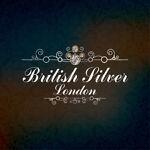 britishsilver2006