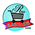 Ross Bargains