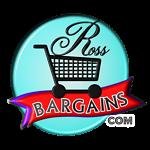 Ross Bargains