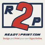 readytoprint
