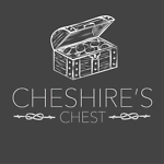 cheshires-chest