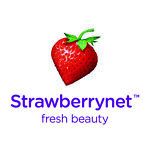 strawberrynetca