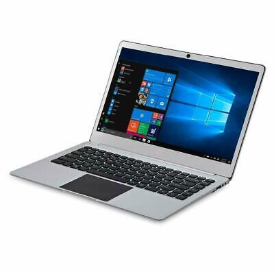 "iOTA SLIM 14"" Netbook Laptop Full HD | Intel Dual-Core | 2GB 32GB Win 10"