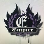 EMPIRE CORE BUYERS & TRANS PARTS