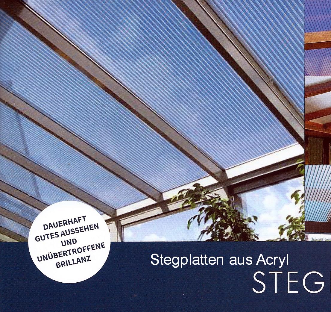 acryl doppelstegplatten test vergleich acryl doppelstegplatten g nstig kaufen. Black Bedroom Furniture Sets. Home Design Ideas