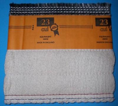 MW 5020 WAP#:7a Aladdin Kerosene Heater Wick J-580 Mark ll