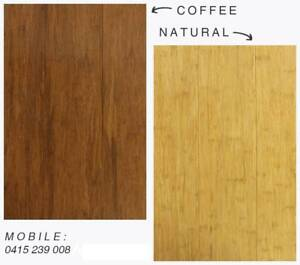 LAMINATE FLOORBOARDS  FROM $15  *SPECIAL*