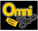 omni vinyl