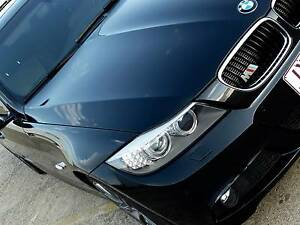 BMW M SPORT SEDAN ## WILL TRADE,CAN HELP WITH FINANCE ## Biggera Waters Gold Coast City Preview