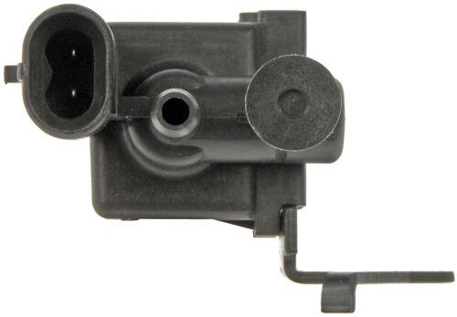 Dorman Vapor Canister Purge Valve Fits 04-09 GM Models Fits # 12581282