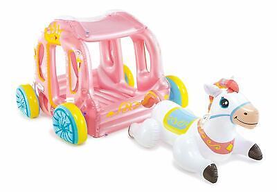 Intex Princess Carriage 56514NP