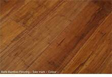 Belle Bamboo - Strand Woven bamboo flooring. Bossley Park Fairfield Area Preview