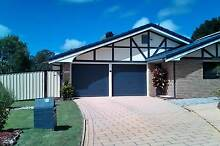 Northern Ridge Goonellabah - Low set home with swimming pool Goonellabah Lismore Area Preview