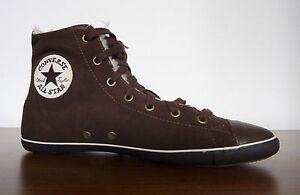"""CONVERSE szőrmebéléses magasszárú női cipő 38. Eladó a képeken látható.  Képtalálat a következőre  """"converse 516080"""" Kapcsolódó kép 798e3fff1d"""