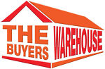 the_buyers_warehouse